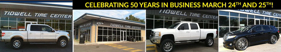 Celebrating Over 50 Years in Business
